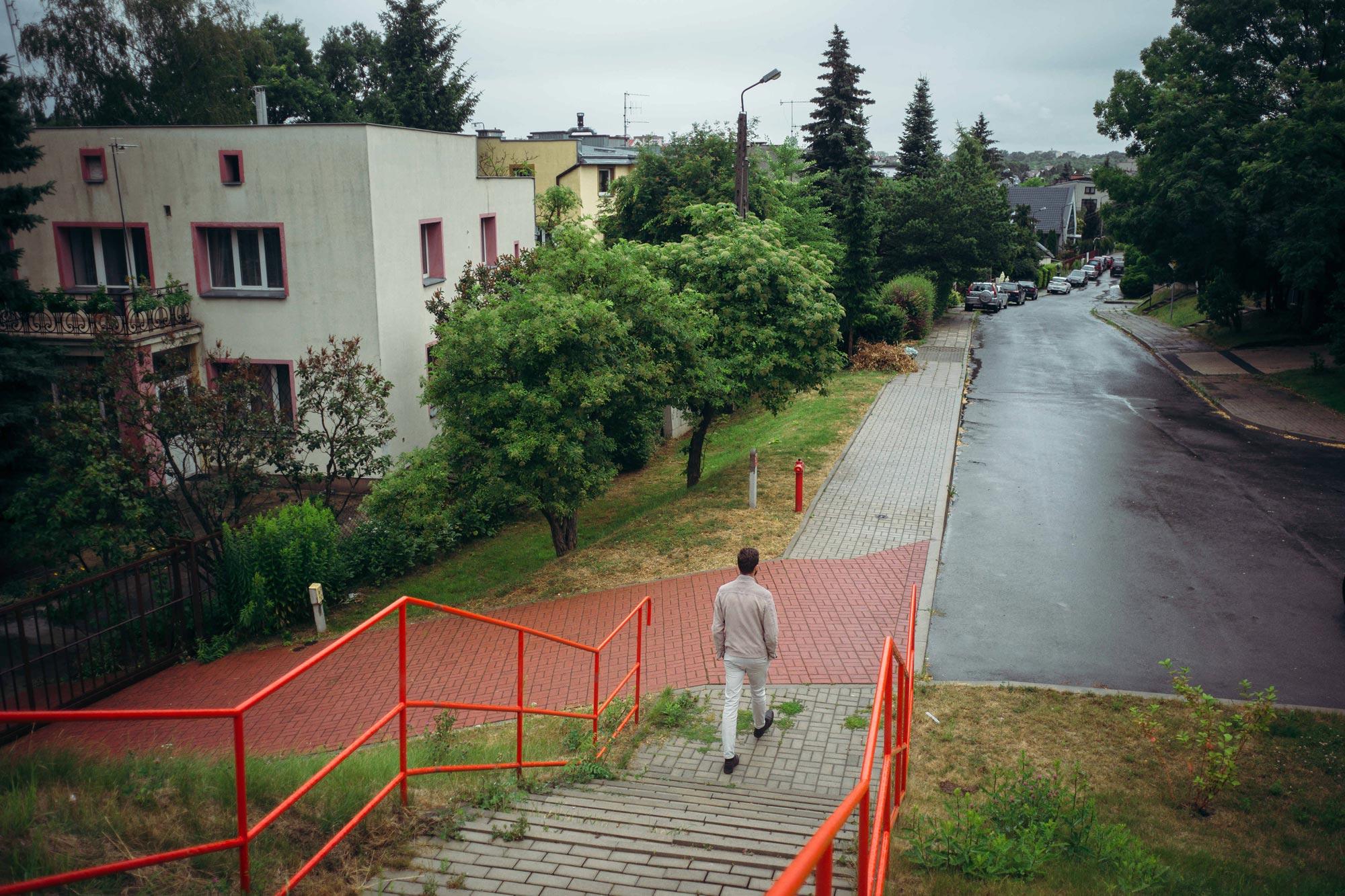 Lublin thumbnail