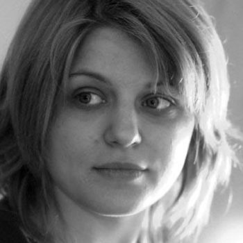 Portrait Virginie Wojtkowski