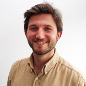 Portrait Grzegorz Szymanowski